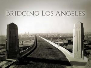 Bridging-Los-Angeles---Portfolio
