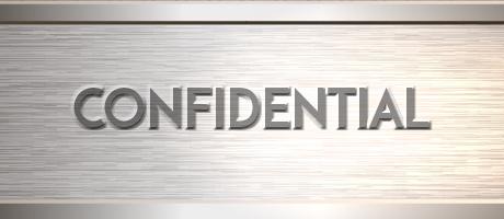 benefit-confidential