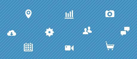 feature-plugins