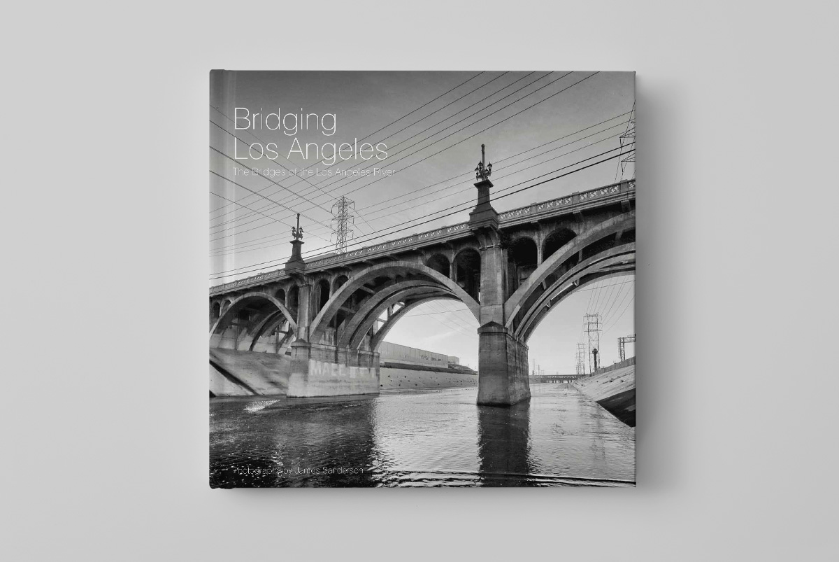 bridging-la-book-1